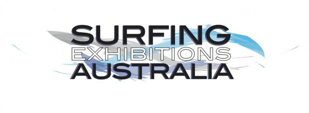The Australian Surfing Sports Expo – 14th – 16th February