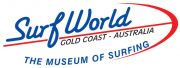 Surf World Gold Coast